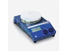 Agitador magnético AA-1840