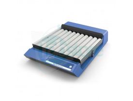 Agitador Roller 10 basic