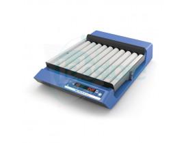 Agitador Roller 10 digital