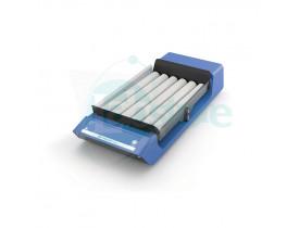 Agitador Roller 6 Basic