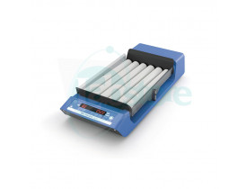 Agitador Roller 6 digital
