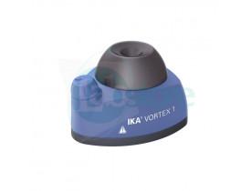 Agitador de tubos Vortex 1