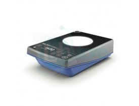 Agitador magnético KMO 3 basic
