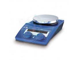 Agitador magnético RCT Basic