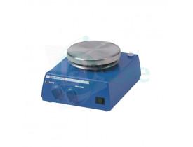 Agitador magnético RH basic 2