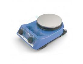 Agitador magnético RH Basic