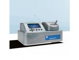 Analisador de atividade de água Aqualab TDL