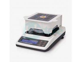 Analisador de umidade IV3050