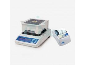 Analisador de umidade IV3100