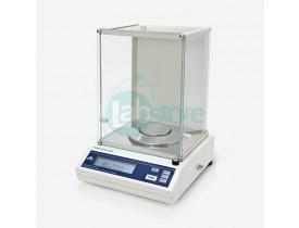 Balança Analítica AG 200