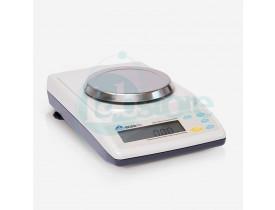 Balança semianalítica com calibração interna BK3000 CI