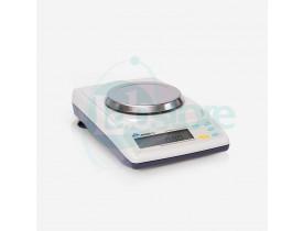 Balança semianalítica BK4000