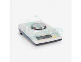 Balança semianalítica BK500