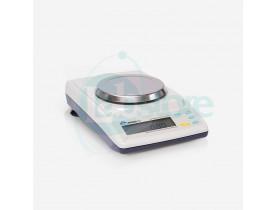 Balança semianalítica BK5000