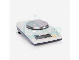 Balança semianalítica com calibração interna BK2000 CI