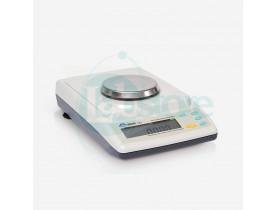Balança semianalítica com calibração interna BK400 CI