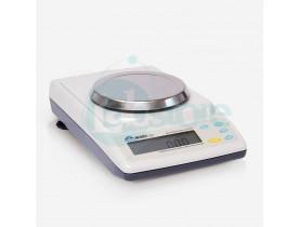 Balança semianalítica com calibração interna BK4001 CI