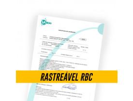 Serviço de Calibração Rastreável RBC em Medidores de pH