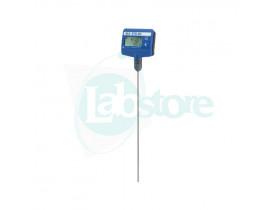 Controlador de Temperatura Eletrônico ETS-D5