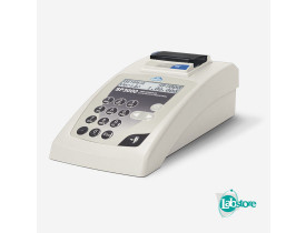 Controlador estatístico de processos SP3000