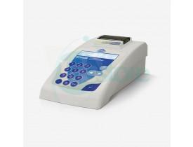 Controlador estatístico de processos SP5000