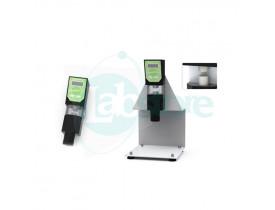 Durômetro para Comprimidos Digital Portátil 298 / 398