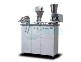 Encapsuladora Semiautomática ESA 10.000
