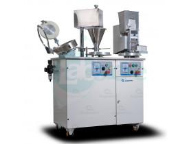 Encapsuladora Semiautomática ESA 11.000