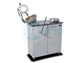 Encapsuladora Semiautomática EMA 2000