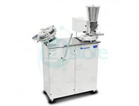 Encapsuladora Semiautomática EMA 2000 Especial