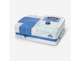 Espectrofotômetro UV330G