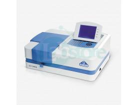 Espectrofotômetro UV340G