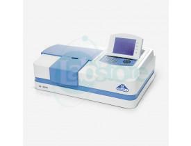Espectrofotômetro UV380G