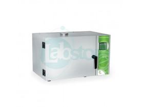 Estufa para Esterilização e Secagem 400D