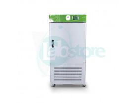 Freezer para Laboratório