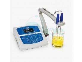 pHmetro de Bancada PG 3000
