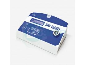 Medidor de ponto de fusão PF1500 FARMA