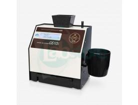 Medidor de umidade Portátil G610i