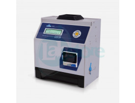 Medidor de umidade de grãos de bancada G939
