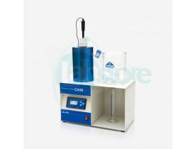 Medidor de umidade de grãos por destilação CA50