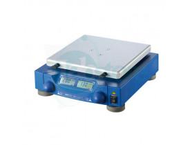 Mesa agitadora KS 130 control