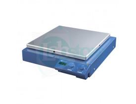 Mesa agitadora HS 501 digital