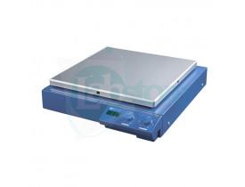 Mesa agitadora KS 501 digital