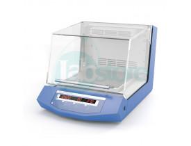 Mesa agitadora KS 3000 ic control