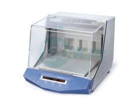 Mesa agitadora KS 4000 ic control