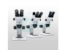 Microscópio Estéreo SZ61/SZ51