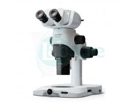 Microscópio Estéreo SZX16