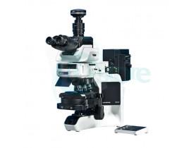 Microscópio Vertical BX43