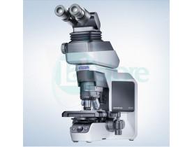 Microscópio Vertical BX46