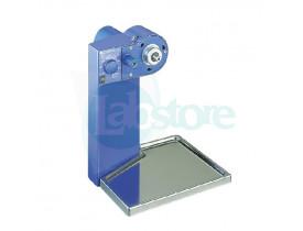 Motor de moedor microfino MF 10 basic